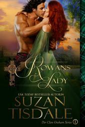 Rowans Lady