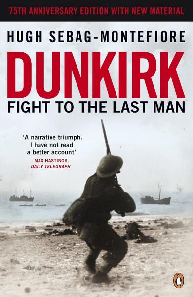 Download Dunkirk Book