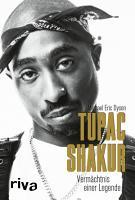 Tupac Shakur PDF