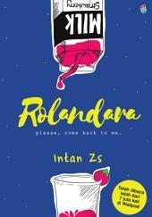 Rolandara