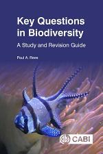 Key Questions in Biodiversity