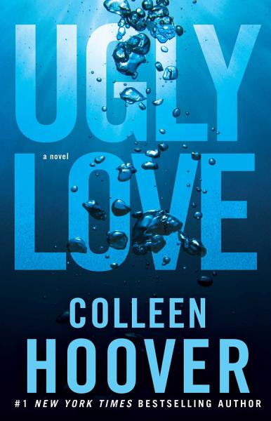 Download Ugly Love Book