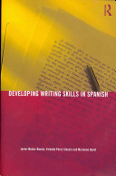 Developing Writing Skills in Spanish PDF