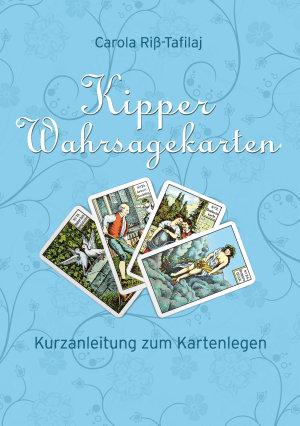 Kipper Wahrsagekarten PDF