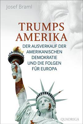Trumps Amerika PDF