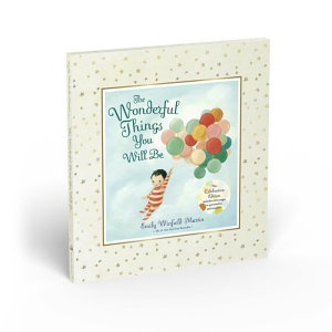 The Wonderful Things You Will Be  Deluxe Edition
