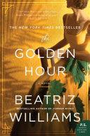 The Golden Hour