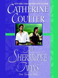 The Sherbrooke Twins Book PDF