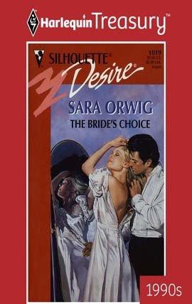 The Bride s Choice PDF