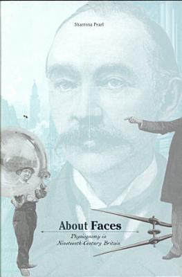 About Faces PDF