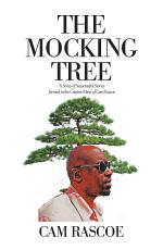 The Mocking Tree