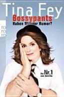 Bossypants PDF