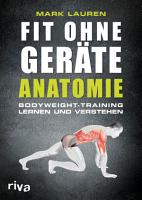 Fit ohne Ger  te   Anatomie PDF