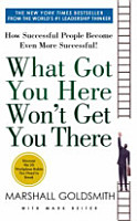 What Got You Here Won t Get You There PDF