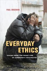 Everyday Ethics Book PDF