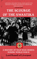 The Scourge of the Swastika PDF