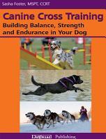 Canine Cross Training PDF