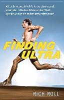Finding Ultra PDF