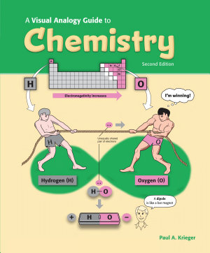 A Visual Analogy Guide to Chemistry  2e