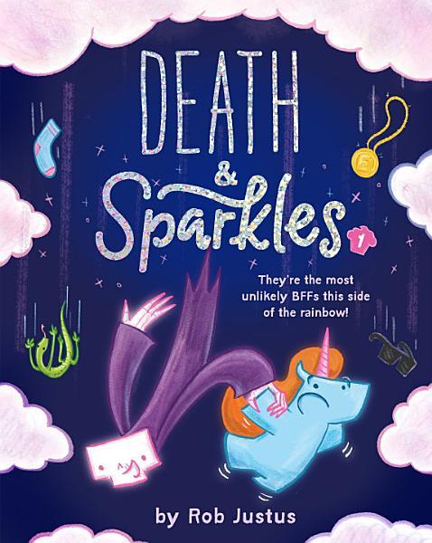Download Death   Sparkles Book