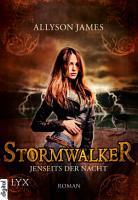Stormwalker   Jenseits der Nacht PDF