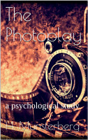 The Photoplay PDF