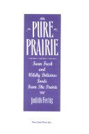 Pure Prairie PDF