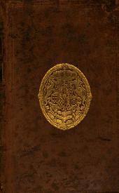 Sämtliche Schriften der Revolution der Erde: Band 7