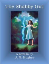 The Shabby Girl