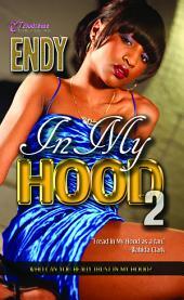In My Hood 2