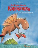 Der kleine Drache Kokosnuss PDF