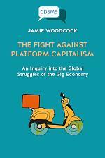 The Fight Against Platform Capitalism
