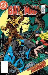 Batman (1994-) #373