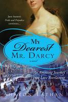 My Dearest Mr  Darcy PDF