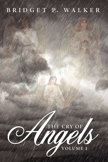 The Cry of Angels
