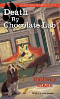 Death by Chocolate Lab PDF