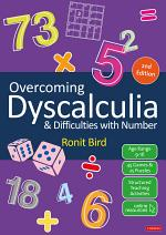 Overcoming Dyscalculia and Difficulties with Number