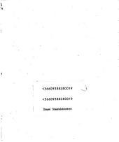 De ratione status sive illustrium statu et politia libri decem