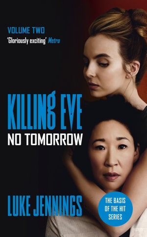 Killing Eve  No Tomorrow