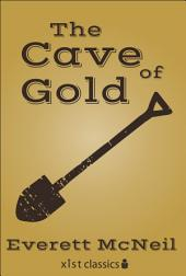 The Cave of Gold