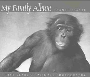 My Family Album PDF