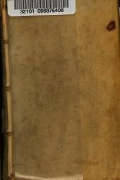 Aur. Corn. Celsi De medicina libri octo