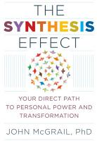 The Synthesis Effect PDF