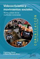 Videoactivismo y movimientos sociales PDF