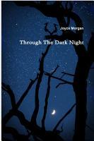Through the Dark Night PDF