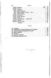 Storia Universale: Volume 12