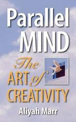 Parallel Mind The Art Of Creativity Book PDF