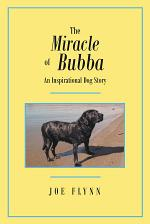 The Miracle of Bubba