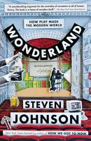 Wonderland PDF