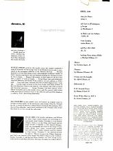 TAC  a Magazine of Theatre  Film  Radio  Music  Dance PDF